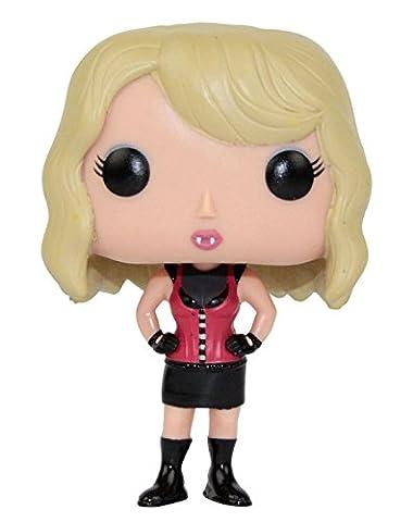 Funko POP! Television: True Blood - Pam Swynford De Beaufort Action Figure (True Blood Gifts)