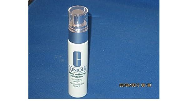 Amazon com: Skincare-Clinique - Night Care-Pore Refining