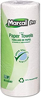 product image for Marcal Essentials Paper Towels-30 Rolls