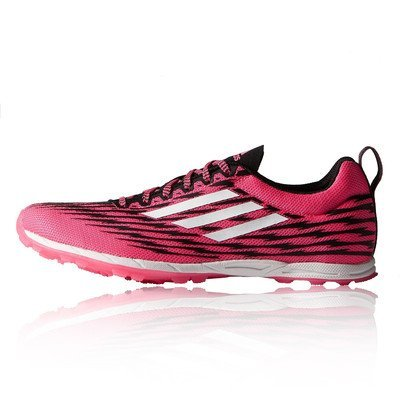 Adidas Da Xcs Donna Con Country 5 Running Cross Tacchetti Scarpa TJlFKc1
