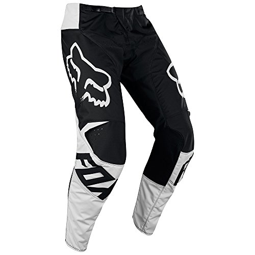 Fox Racing 180 Race Youth Boys Off-Road Pants - Black / 26 ()