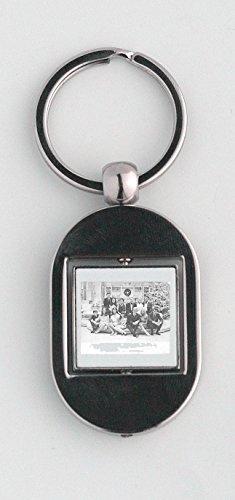 dean martin key chain - 2