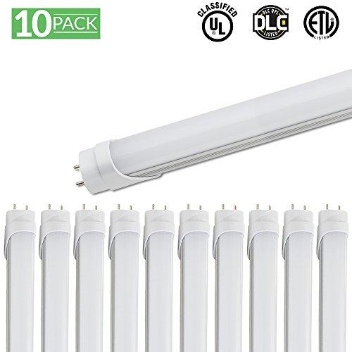 48 Led Bulb - 7