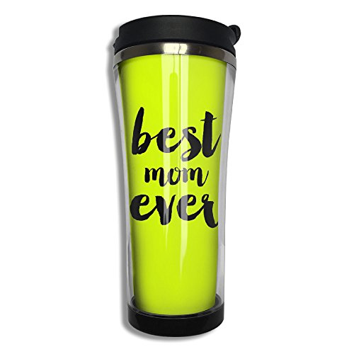 eqq-best-mom-ever-double-wall-stainless-steel-cup-hot-cold-tumbler-with-liquid-tight-travel-coffee-m