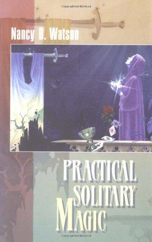 Practical Solitary Magic