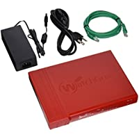 Watchguard Firebox T30-W With 1-Yr Total Security Suite (Us)
