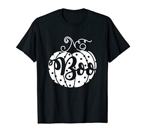 Boo Word For Halloween (Boo word in pumpkin Halloween Costume  )