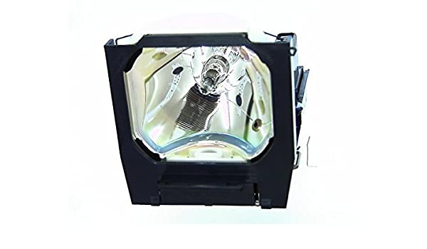 Replacement for Boxlight Pro4500dp-lamp1 Bare Lamp Only Projector Tv Lamp Bulb by Technical Precision