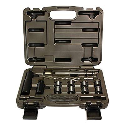 Cal-Van Tools 39300 Ford Triton 3 Valve Insert Set: Automotive