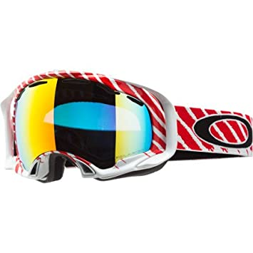 oakley splice goggles  Oakley Splice Goggles Ski Snowboard Eyewear Optics Mens Womens ...