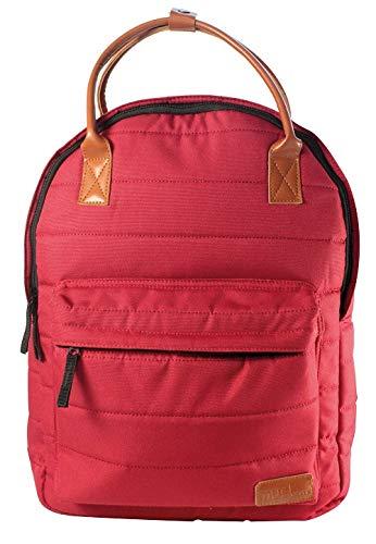 Backpack 000579268 x 40 Prestige 30 Diakakis Must cm x 40X30X12Cm Multicolored 12 Bordeaux U5pOnwZq