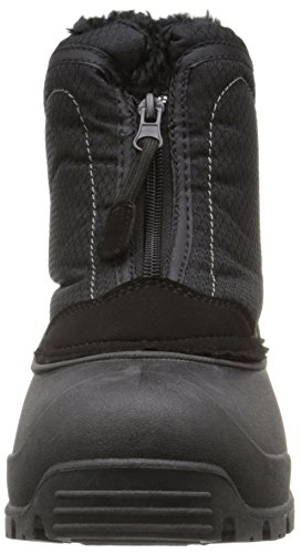 Northside Mujeres Kimberley Cold Weather Bota Black