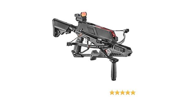EK Archery R9 Cobra Stringer