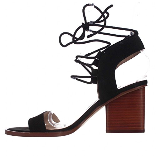 french-connection-womens-jalena-dress-sandal-black-black-size-110-us