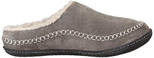 Sorel Mens Falcon Cresta Pantofola