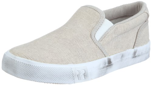 Romika Laser 20002 Unisexe - Argent Sneaker Adulte (argent 703)
