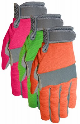 Max Performance Gloves - 9