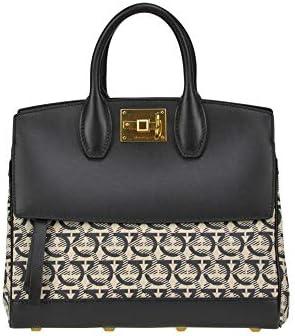 Salvatore Ferragamo Luxury Fashion Mujer MCGLBRE0000G7093E