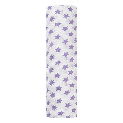 ideal makers Single Swaddle Cherub