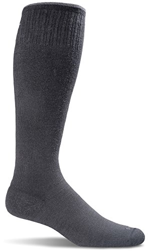 Sockwell Womens Circulator Graduated Compression product image