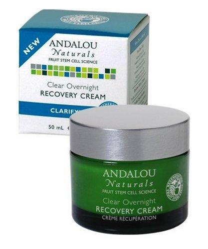 Andalou Naturals Clear Skin Reviews