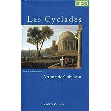 Cyclades (Les)