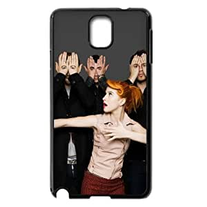 COOL Quotes Phone Case Paramore For Ipod Touch 4 Q5A2113596