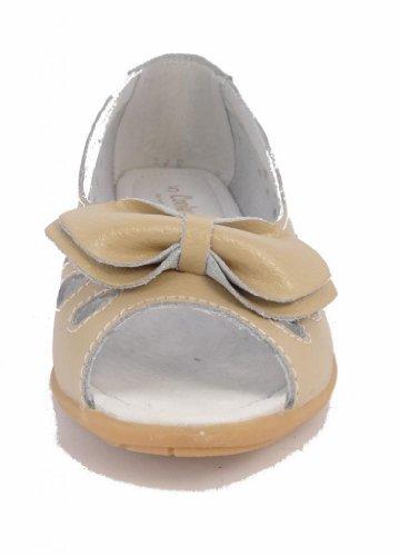 Sandales Pour Coolers Beige Femme Premier Swg7R