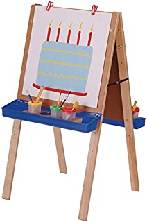 product image for Jonti-Craft 2181JC Primary Adjustable Easel