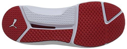 Puma Fierce Core - Zapatillas de deporte Mujer High Risk Red/Puma W