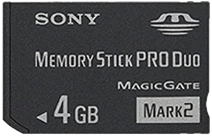 SONY MAGICGATE MEMORY STICK DRIVER FREE