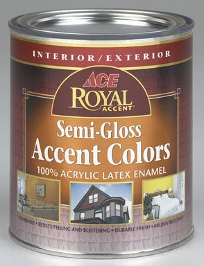 ace-royal-accentcolored-semi-gloss-latex-tint-base