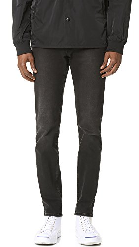 cheap-monday-mens-sonic-new-black-jeans-past-black-36