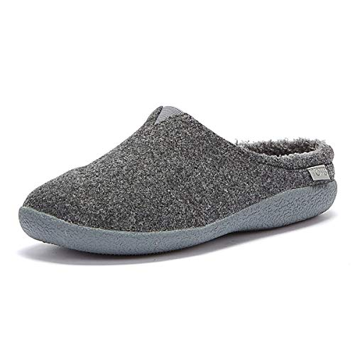 TOMS - Mens Berkeley Slipper