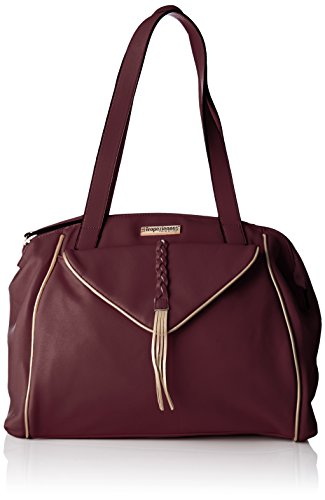 Womens Cha03 Shoulder Bag Les Tropeziennes dghOl
