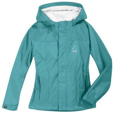 Sierra Designs Girl's Hurricane Jacket