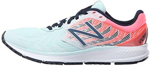 New Balance Damen Running Schuhe Vazee Pace V2 520211-50 Droplet 36