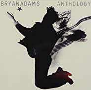 Anthology [2 CD]