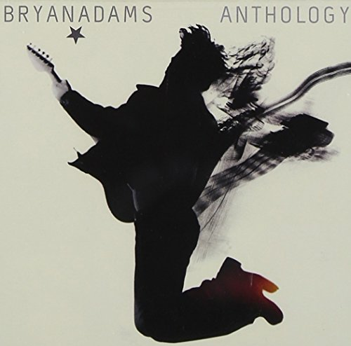 Bryan Adams - Braun Mtv Eurochart: December 1993 - Zortam Music