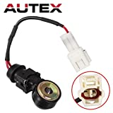 AUTEX Ignition Engine Knock Detonation Sensor
