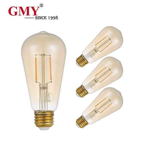 20W Led Light Bulbs in US - 9