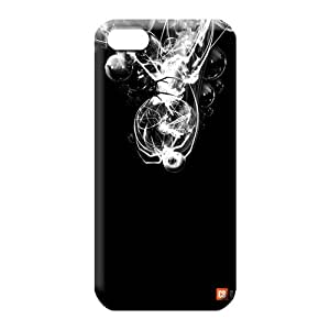 iphone 5 5s Durability New Style Awesome Phone Cases phone cases cell phone wallpaper pattern
