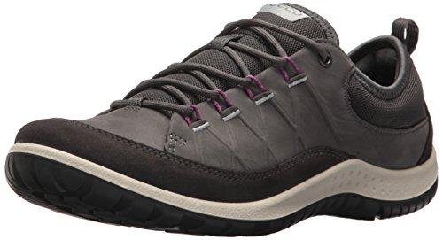 ECCO Women's Aspina Low Hiking Shoe by ECCO