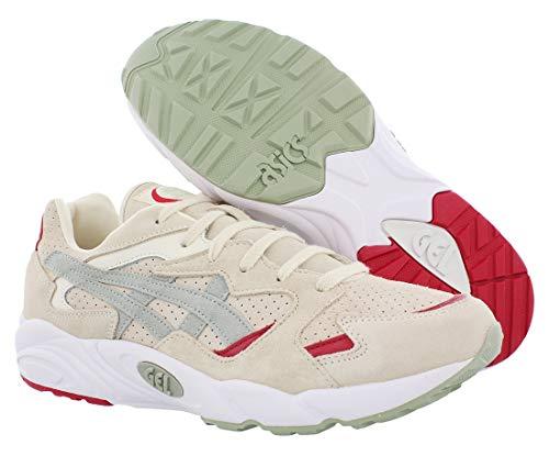 ASICS Gel-Diablo Mens Shoes 2