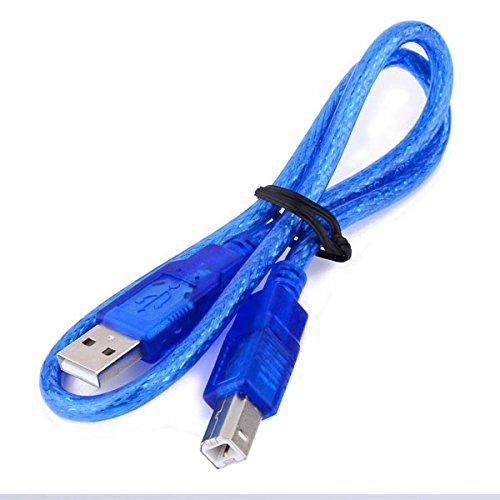 Arduino USB Cable