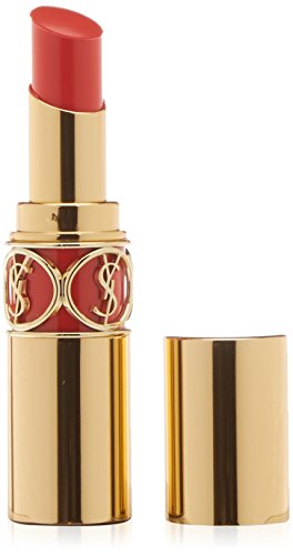 yves-saint-laurent-rouge-volupte-silky-sensual-radiant-lipstick-extreme-coral-01-ounce