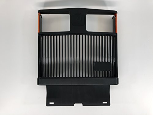 flip-manufacturing-front-grille-replaces-am116207-fits-john-deere-415-425-445-455-tractor