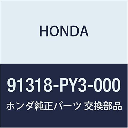Genuine Honda (91318-PY3-000) Oil Pump Gasket