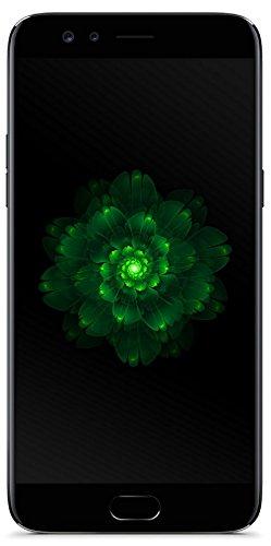 411OfVSgQoL OPPO F3 Plus (Black, 64GB) - Unlocked International Model, No Warranty.