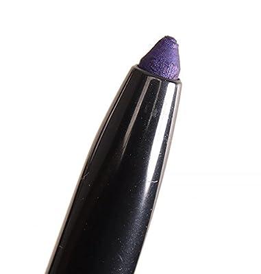 MAC Fluidline Eye Pencil EVIL TWIN
